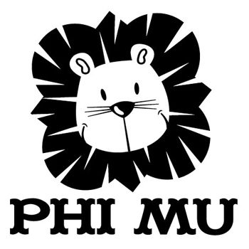 Phi mu clipart clipart royalty free download 17 Best images about Phantastic Phi Mu on Pinterest   Sorority ... clipart royalty free download