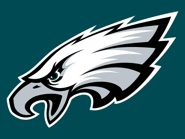 Philadelphia eagles clipart free clip freeuse download Philadelphia Eagles Logos Pictures Clipart - Free Clip Art ... clip freeuse download