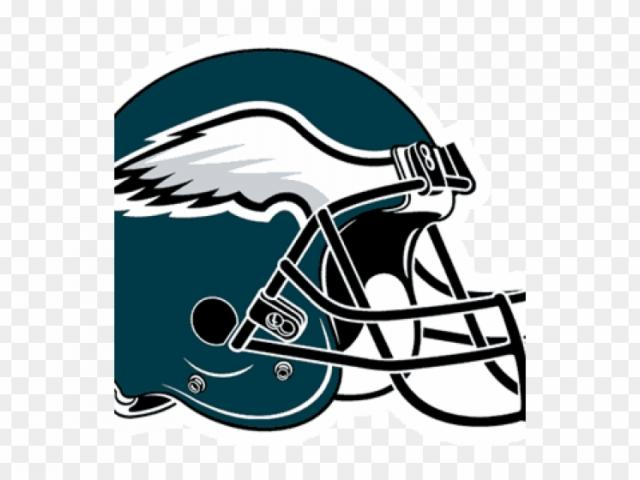 Philadelphia eagles clipart free image royalty free library Free Philadelphia Eagles Clipart, Download Free Clip Art on ... image royalty free library