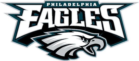Philadelphia eagles clipart free clipart freeuse download Philadelphia eagles clipart clipart images gallery for free ... clipart freeuse download