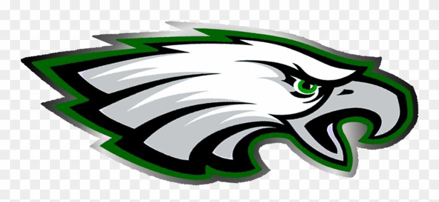 Philadelphia eagles clipart free clip art royalty free stock Philadelphia Eagles Clipart Nfl - Landmark Christian School ... clip art royalty free stock