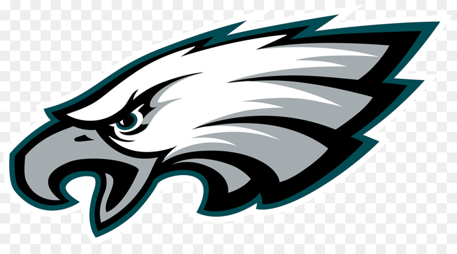 Philadelphia eagles clipart free download clip art library American Football Background png download - 1280*697 - Free ... clip art library