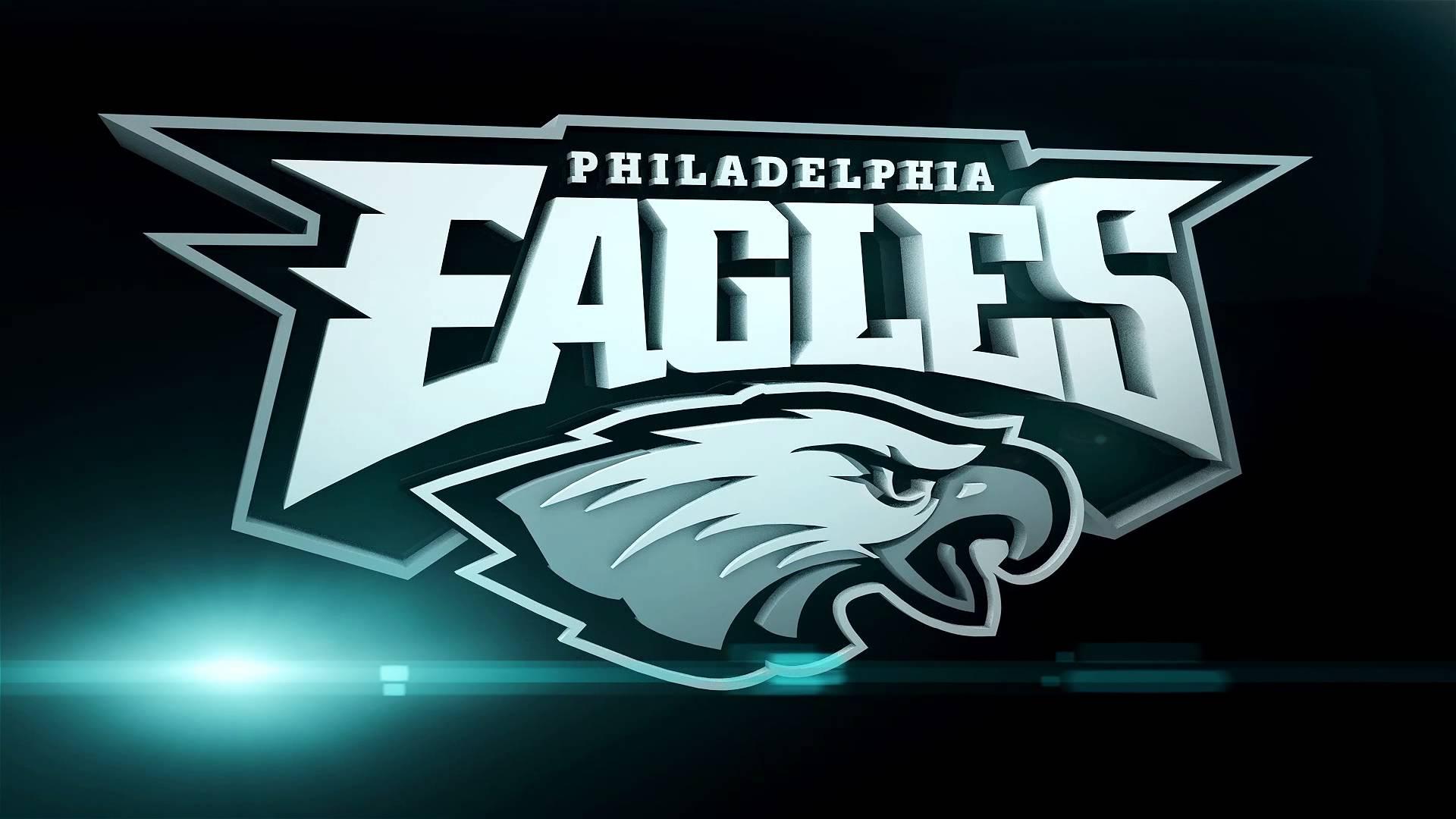Philadelphia eagles clipart free download clipart download Free Philadelphia Eagles Logo, Download Free Clip Art, Free ... clipart download