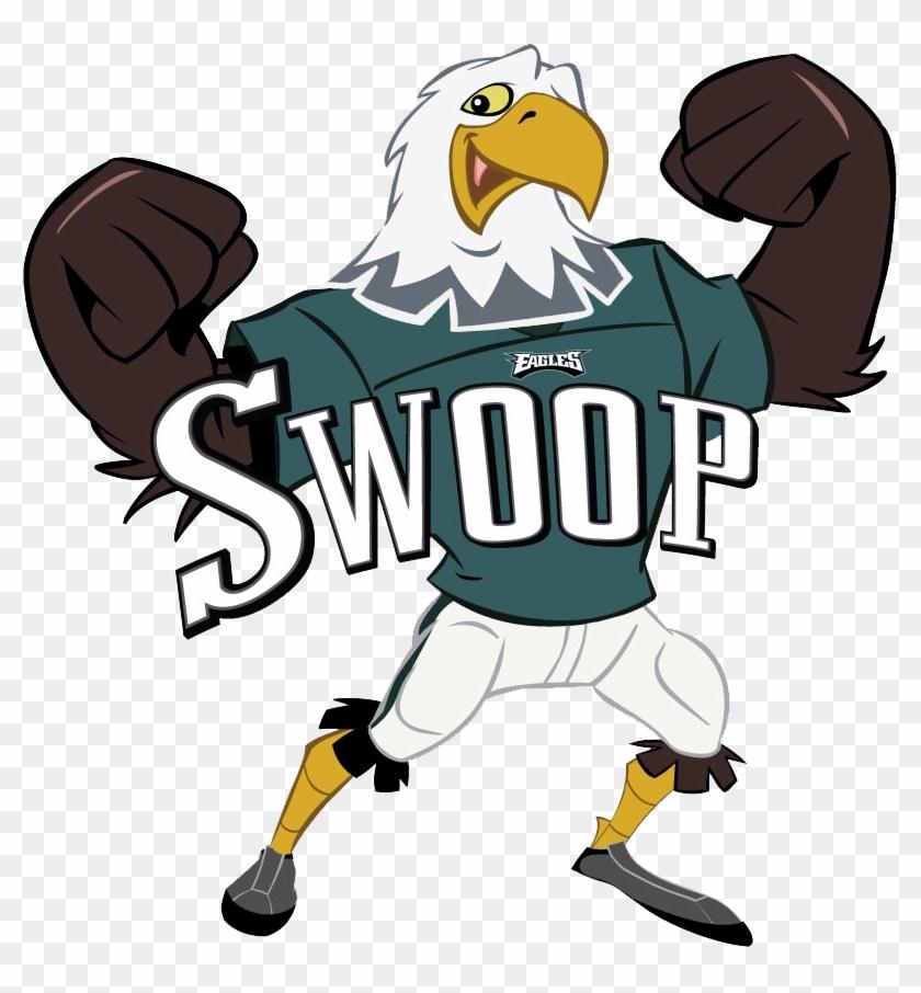 Philadelphia eagles clipart free download clip black and white library Philadelphia Eagles Clipart Eagles Logo - Philadelphia Eagle ... clip black and white library