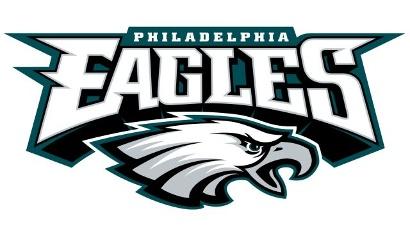 Philadelphia eagles clipart free download png royalty free stock Free Philadelphia Eagles Logo, Download Free Clip Art, Free ... png royalty free stock