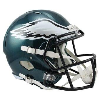 Philadelphia eagles swoop clipart banner free download Official Philadelphia Eagles Collectibles, Autographed ... banner free download