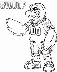 Philadelphia eagles swoop clipart picture black and white download Best Eagles Logo - ideas and images on Bing | Find what you ... picture black and white download