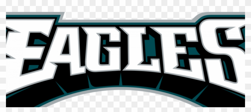 Philadelphia eagles swoop clipart png freeuse library Getting The Swoop - Philadelphia Eagles, HD Png Download ... png freeuse library