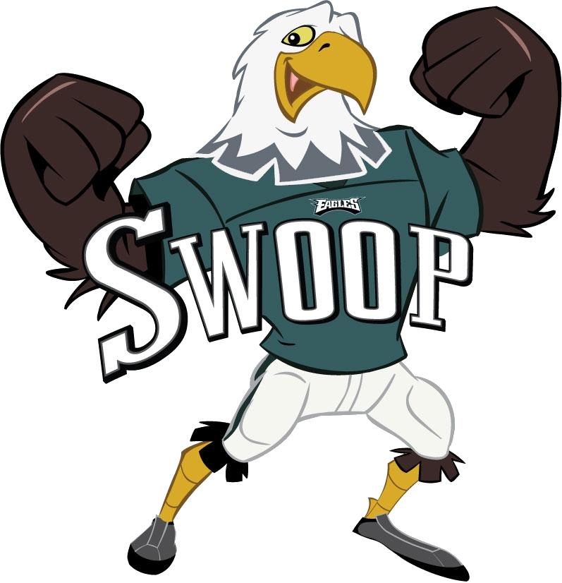 Philadelphia eagles swoop clipart download Philadelphia Eagles | Swoop - Clip Art Library download