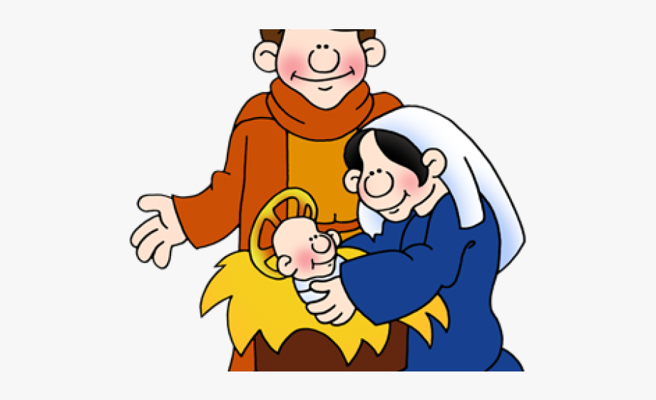 Philip martin bible clipart image free download Prophecy Clipart Open Bible - Philip Martin Baby Jesus ... image free download