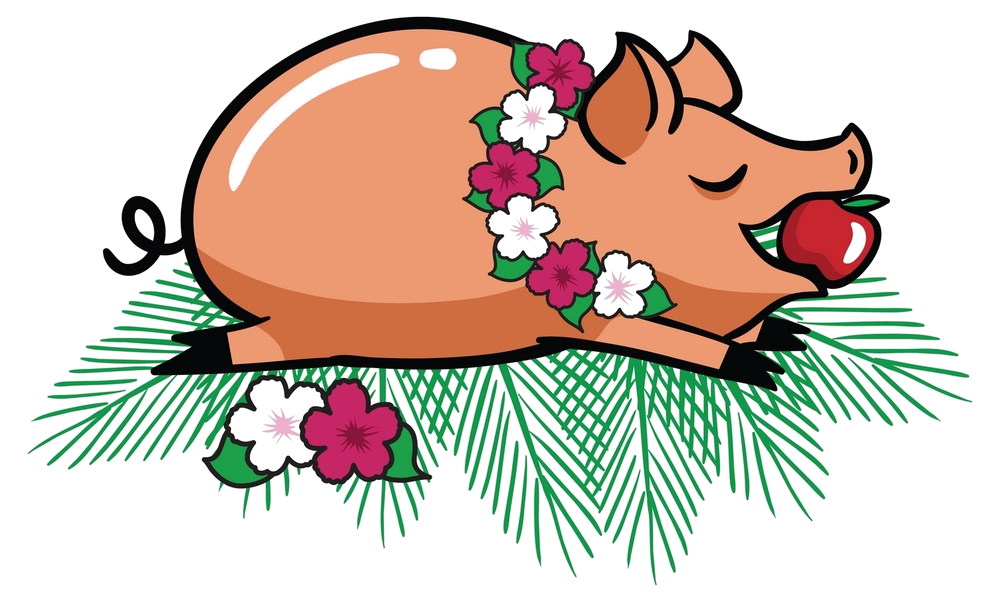 Philippine money clipart clipart freeuse library Home - Philippine Product Store clipart freeuse library
