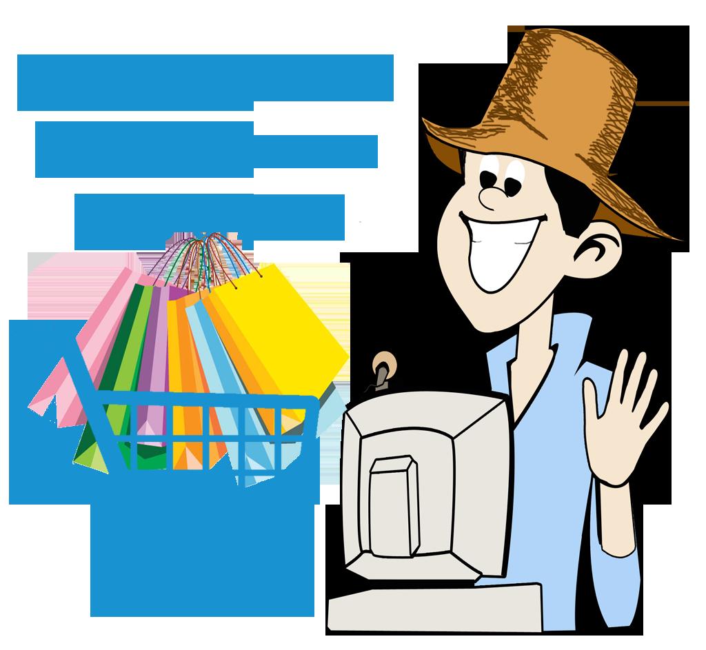 Philippine money clipart picture Manila Forwarder / TravelPH.com Newsletter picture