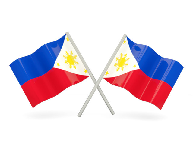 Philippine money clipart svg royalty free library Philippine Flag PNG HD Download - peoplepng.com svg royalty free library