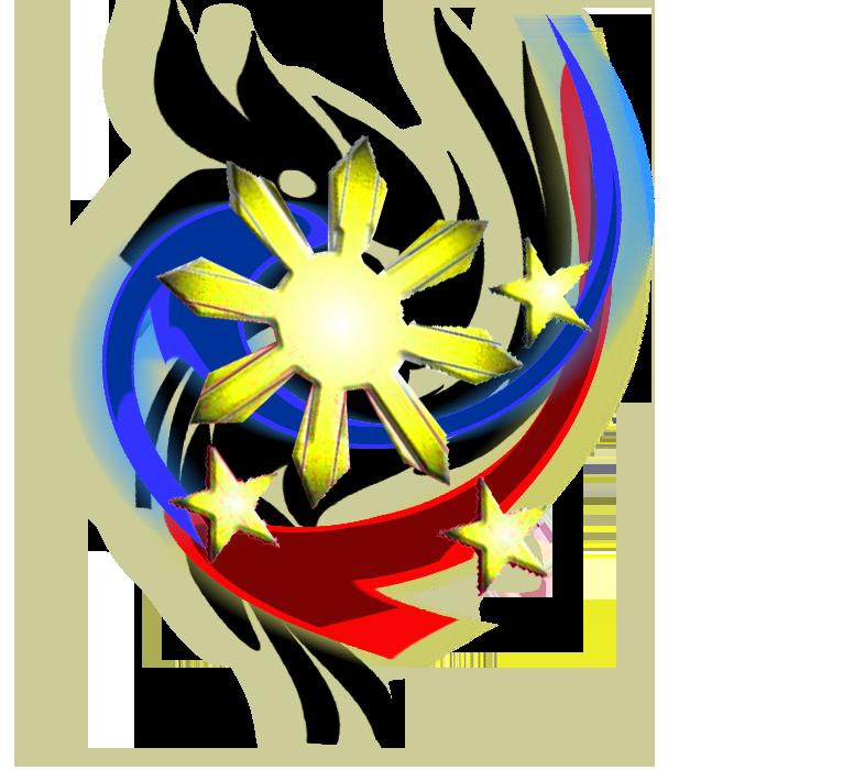 Philippine money clipart graphic freeuse stock Ph Logos graphic freeuse stock