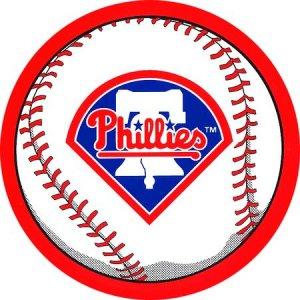 Phillies baseball clipart vector download Free Phillies Cliparts, Download Free Clip Art, Free Clip ... vector download