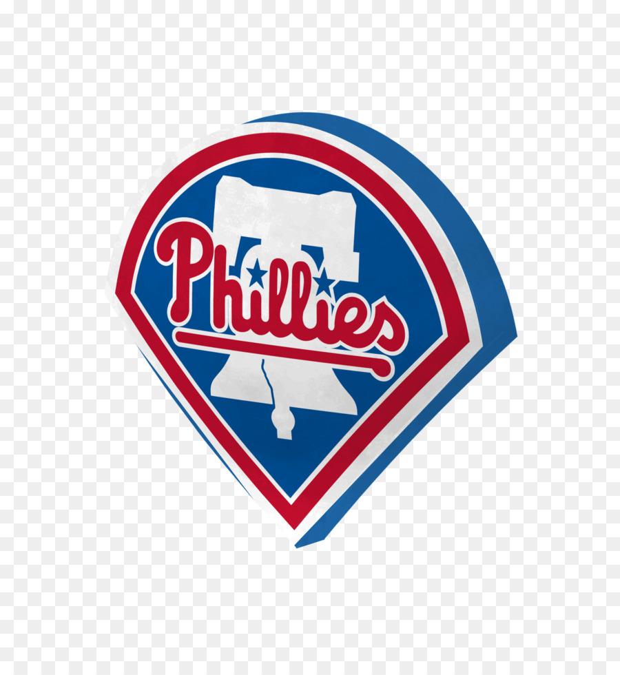 Phillies baseball clipart banner black and white Mlb Logo clipart - Baseball, Blue, Font, transparent clip art banner black and white