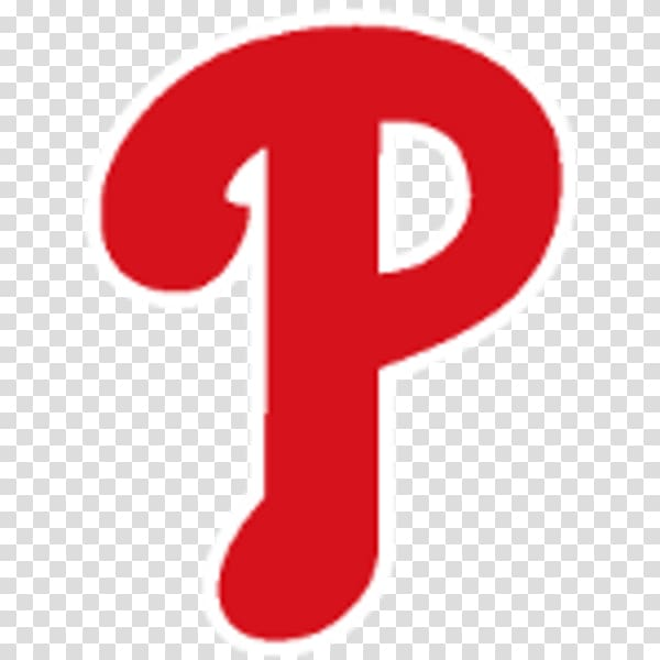 Phillies baseball clipart svg free library Philadelphia Phillies MLB World Series Baseball , Phillies ... svg free library
