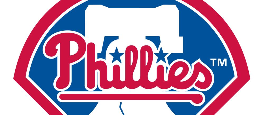 Phillies baseball clipart clipart freeuse library Free Phillies Cliparts, Download Free Clip Art, Free Clip ... clipart freeuse library