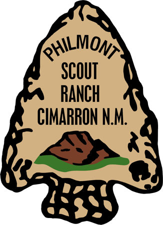Philmont scout ranch clipart png free library Philmont – 2018 – Troop 567, Vero Beach, Florida png free library