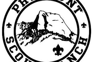 Philmont scout ranch clipart image royalty free download Philmont scout ranch clipart » Clipart Portal image royalty free download