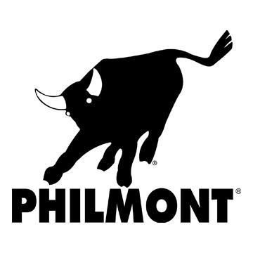 Philmont scout ranch clipart picture transparent Philmont Scout Ranch (@philmont) | Twitter picture transparent