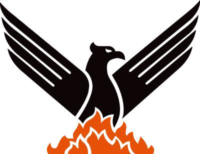 Phoenix logo clipart image library download Free Phoenix Cliparts, Download Free Clip Art, Free Clip Art ... image library download