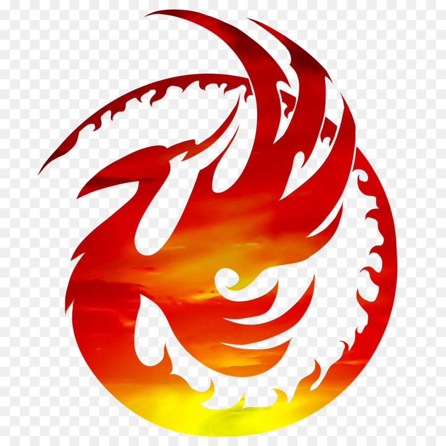 Phoenix logo clipart jpg freeuse stock Phoenix Logo clipart - Phoenix, Circle, transparent clip art jpg freeuse stock
