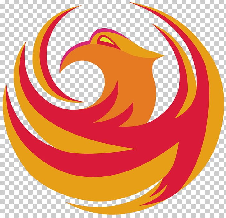 Phoenix rising clipart clip art library Phoenix Rising FC Logo Mascot School PNG, Clipart, Arizona ... clip art library