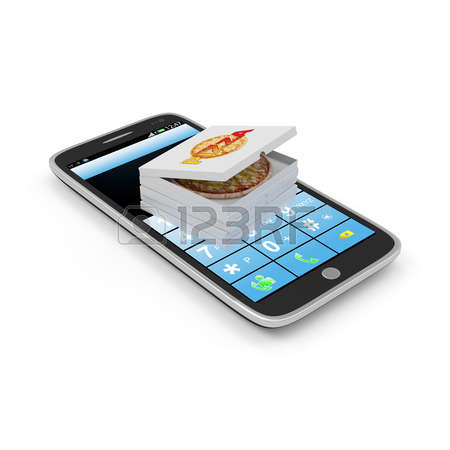 Phone app clipart clip transparent Clipart App Images & Stock Pictures. Royalty Free Clipart App ... clip transparent