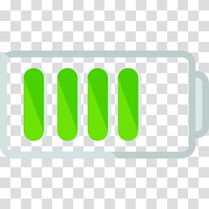 Phone battery clipart free Phone Battery transparent background PNG cliparts free download ... free