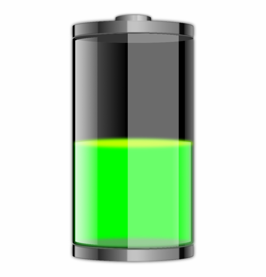 Phone battery clipart png free Battery Png Transparent Images Free Download Clipart - Mobile ... png free