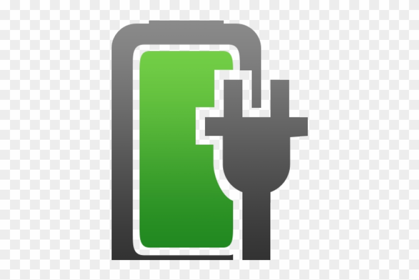 Mobile battery icon clipart picture freeuse download Battery Charging Clipart Battery Icon - Battery Charge Phone Icon ... picture freeuse download