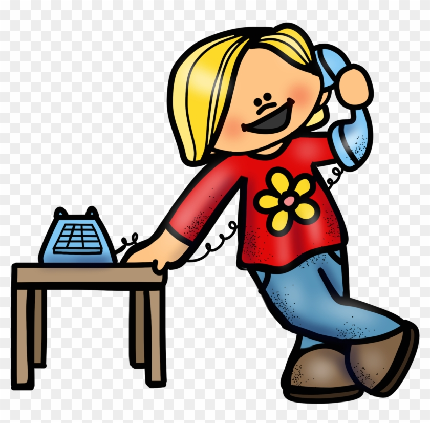 Phone calling clipart clipart royalty free stock Phone Call Cliparts - Making-The-Web.com clipart royalty free stock