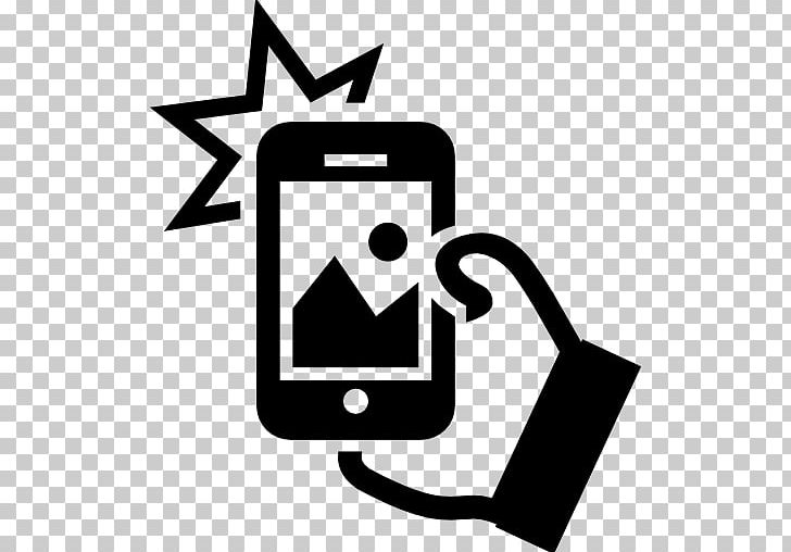 Phone camera clipart jpg freeuse stock IPhone Selfie Computer Icons Camera Phone PNG, Clipart, Area ... jpg freeuse stock