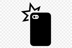Phone camera clipart picture stock Phone camera clipart 3 » Clipart Portal picture stock