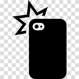 Phone camera clipart clip art freeuse download Camera Phone transparent background PNG cliparts free ... clip art freeuse download