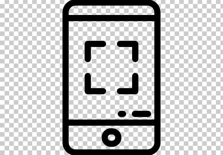 Phone camera clipart picture library Smartphone Camera Phone PNG, Clipart, Camera, Camera Phone ... picture library