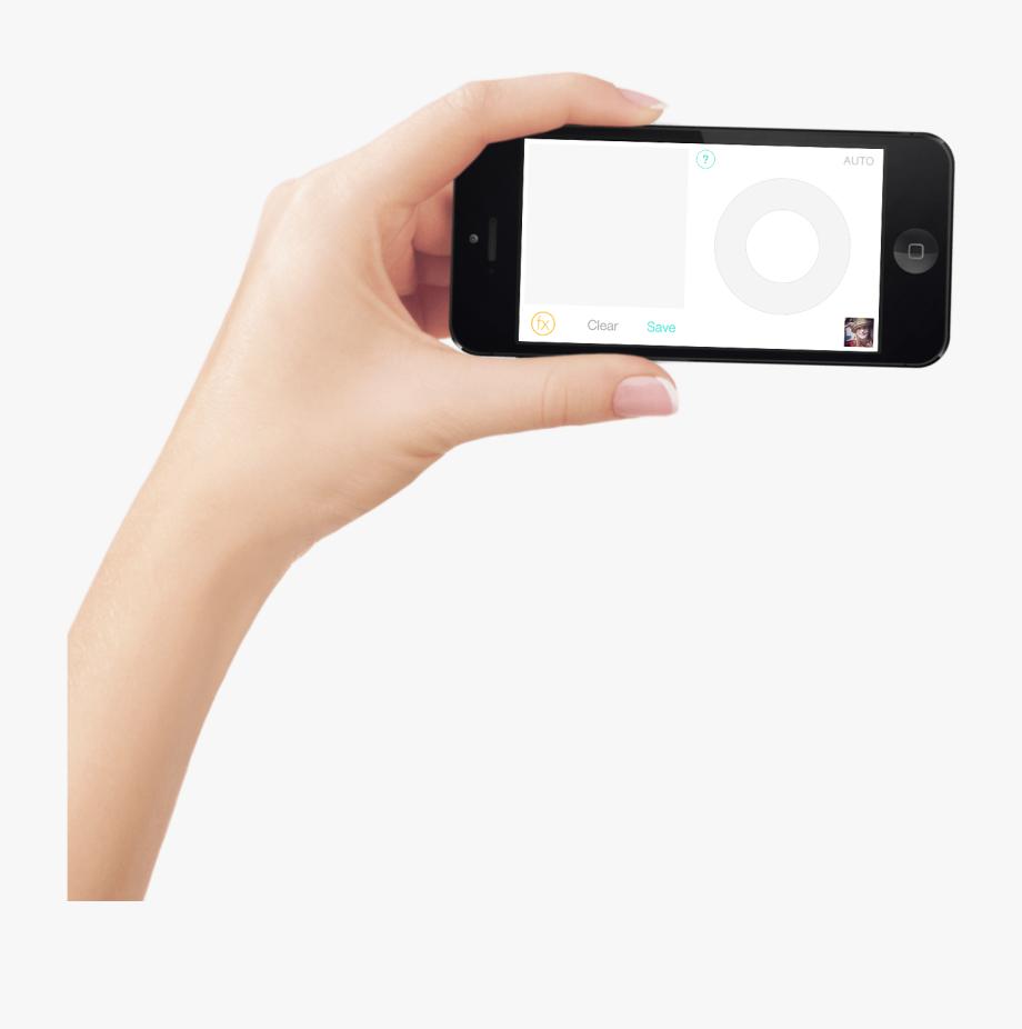 Phone camera clipart clip transparent download Banner Library Library Phone Camera Clipart - Smartphone ... clip transparent download