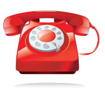 Phone clipart png transparent image royalty free stock Phone PNG images, free picture download image royalty free stock