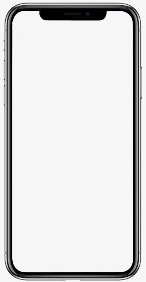 Phone frame clipart download picture black and white Mobile Decoration, Cell Phone Frame, Mobile Phone, Vector ... picture black and white