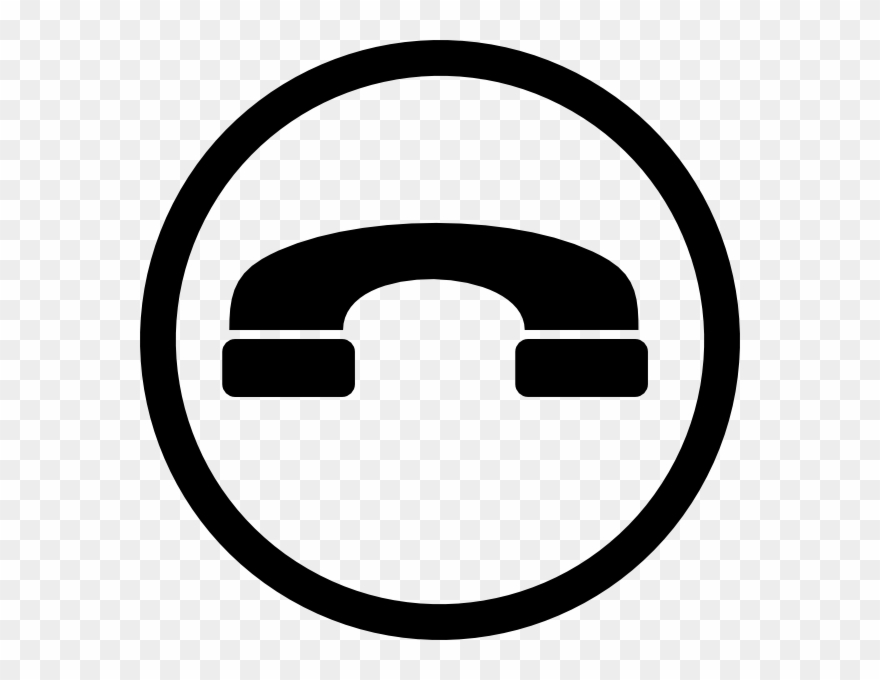 Phone handset clipart clipart transparent Handset Clip Art At - Phone Handset - Png Download (#360142 ... clipart transparent