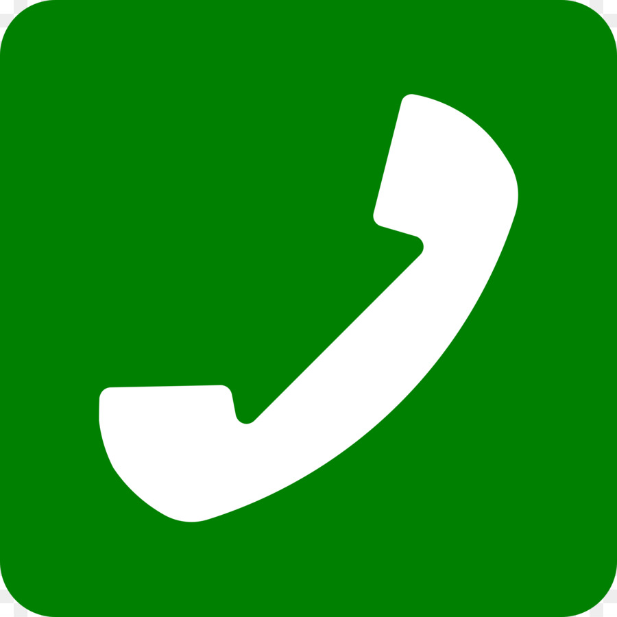 Phone icon clipart green clip royalty free stock Green Grass Background clipart - Smartphone, Telephone ... clip royalty free stock