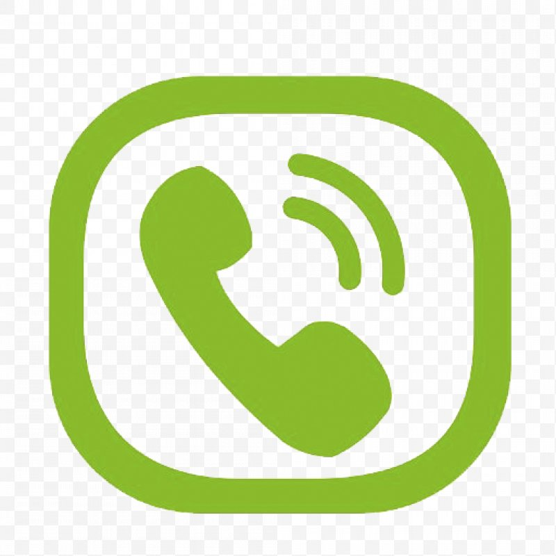 Phone icon clipart green clip art black and white download Logo Telephone Call Icon, PNG, 512x512px, Logo, Android ... clip art black and white download