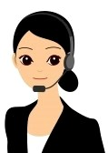 Phone operator clipart picture library download telephone operator : An | Clipart Panda - Free Clipart Images picture library download