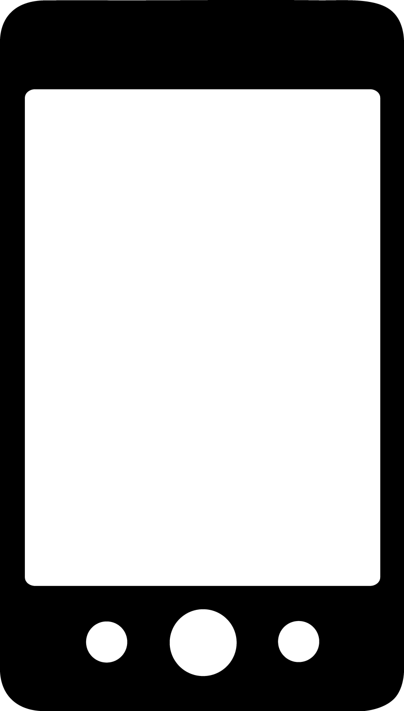 Phone pic clipart clip art Free Phone Cliparts, Download Free Clip Art, Free Clip Art ... clip art