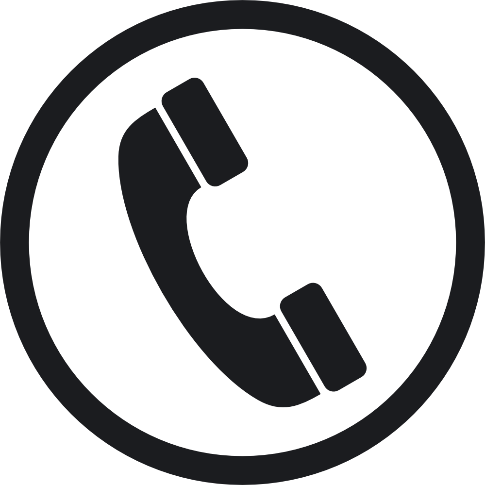 Phone vector icon clipart png transparent stock White Phone Icon Png ClipArt Best #951 - Free Icons and PNG ... png transparent stock