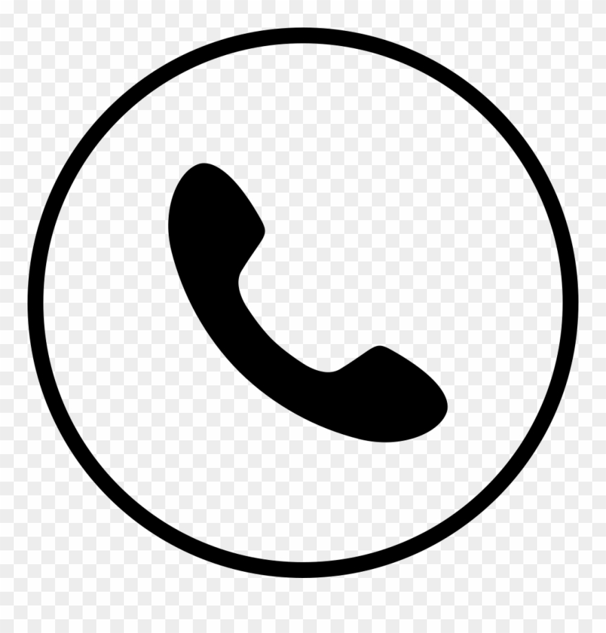 Phone vector icon clipart clip art transparent download Box Phone Svg Png Icon Free - Call Vector Icon Png Clipart ... clip art transparent download