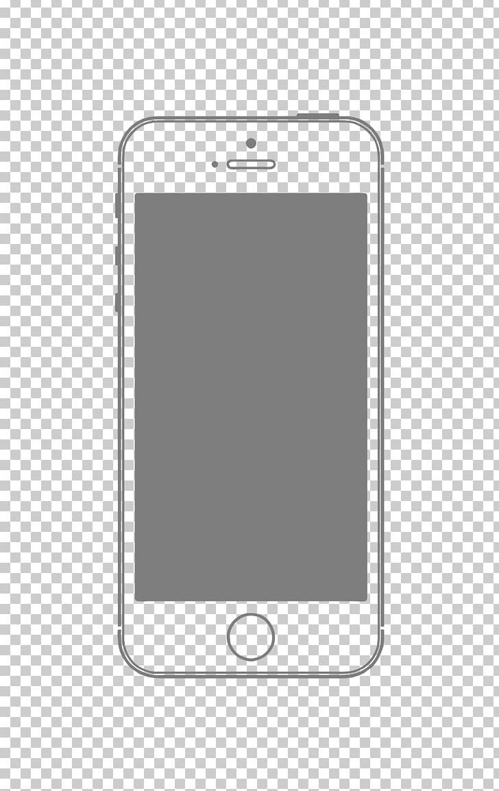 Phones clipart border free picture library library Smartphone Feature Phone PNG, Clipart, Border Frame ... picture library library