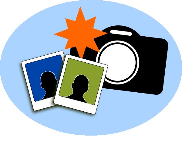 Phot clipart vector stock 24+ Camera Flash Clipart | ClipartLook vector stock