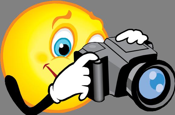 Phot clipart picture transparent Clip art camera | Clipart Panda - Free Clipart Images picture transparent